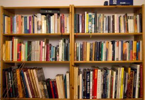 Real Estate Investment Books For Smart Investors
