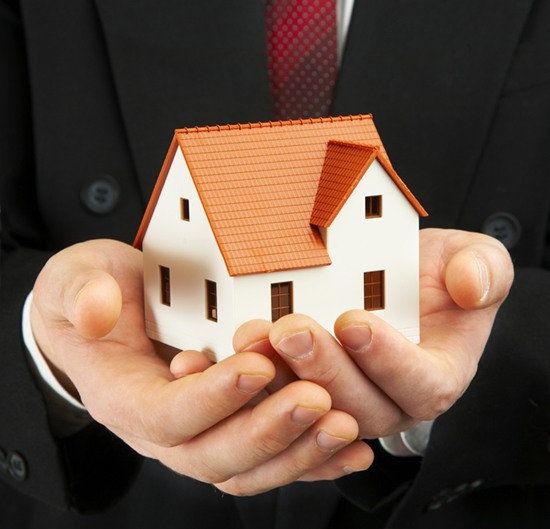 How to Get Rich With Real Estate Investing?