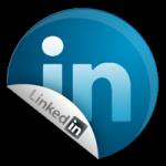 LinkedIn marketing for real estate investors