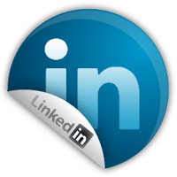 LinkedIn marketing for real estate investors