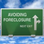 avoid bay area foreclosures