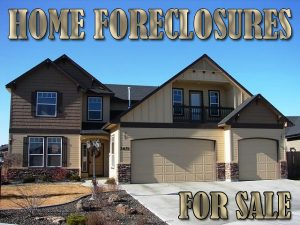 bay area foreclosures
